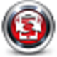 Logo 4Videosoft Transfert iPhone 4S Platinum