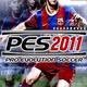 Logo PES 2011