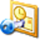 Logo Password Recovery Toolbox for Outlook