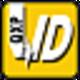 Logo Q2ID InDesign 2019