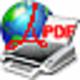 Logo PDF Vista Server