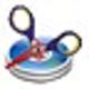 Logo Alldj DVD Ripper