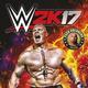 Logo WWE 2K17
