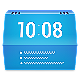 Logo Dashclock Widget Android