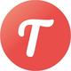 Logo Sortir là, Toot Sweet Android