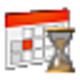 Logo Timeo