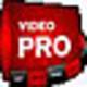 Logo Photo to Video Converter Professional