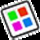 Logo Webmaster's Toolkit