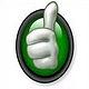 Logo Spam Bully filtre antispam pour Outlok/OE