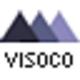 Logo VISOCO BDP.NET for Sybase ASE