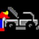 Logo Jerrycan