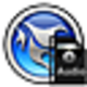 Logo AnyMP4 Audio Convertisseur