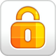 Logo Norton Mobile Security pour iOS
