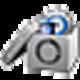 Logo 4Videosoft FLV Convertisseur pour Mac
