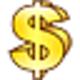Logo Business Clipart