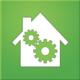 Logo Archos Smart Home Gateway