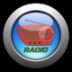 Logo Maroc Radios
