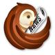 Logo RSSOwl Mac