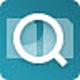 Logo Auslogics Duplicate File Finder