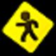 Logo Crae Detect