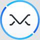 Logo Missive