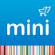 Logo Mini Achats en ligne