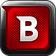Logo Bitdefender Antivirus pour Mac