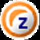 Logo Zoommy