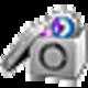 Logo 4Videosoft Convertisseur de Musique pour Mac