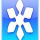 Logo Snow Player