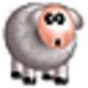 Logo Sheeps Quest