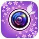 Logo YouCam Perfect iOS