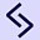 Logo SupSubmit