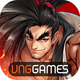 Logo Samurai Shodown : The Legend of samurai Android