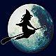 Logo Halloween Memory