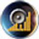 Logo 4Videosoft DVD Audio Extracteur