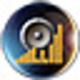 Logo 4Videosoft DVD Audio Extracteur