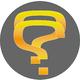 Logo questionnaire-pro