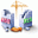 Logo MDB (Access) to XLS (Excel) Converter