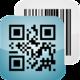Logo Barcode Generator