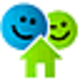 Logo Easy DVD Clone