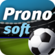 Logo PronoFoot Expert Plus