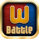Logo Woody Battle: Online Multiplayer Android