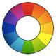RawTherapee-icone.jpg
