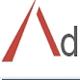 Logo Adfender