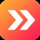 Logo Flyerz Android