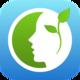 Logo NeuroNation – Jeux Cognitifs
