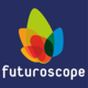 Logo Futuroscope Android
