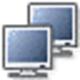Logo Network Inventory Starter