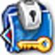 Logo Secure Folders XP